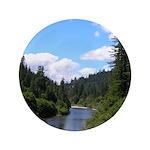 Scenic Eel River 3.5