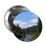 Scenic Eel River 2.25