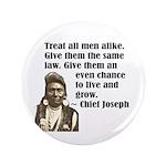 Treat all men alike 3.5