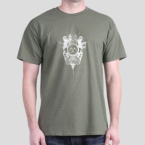 Gas Chamber Dark T-Shirt