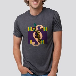 Hash Warrior T-Shirt