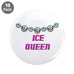 Ice 3.5