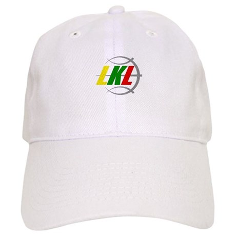 LKL Cap