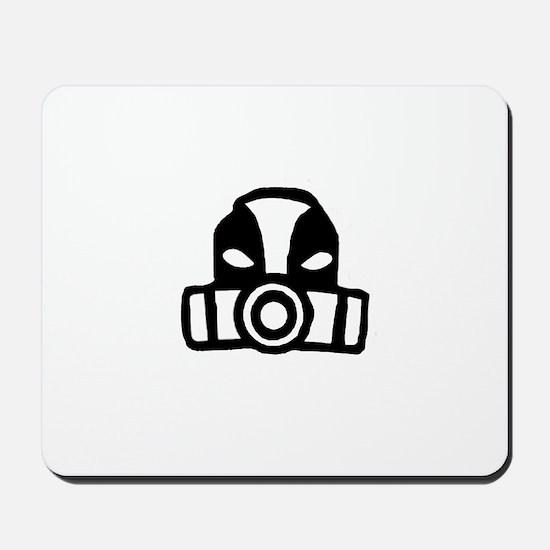 Halo Grunt Mousepad