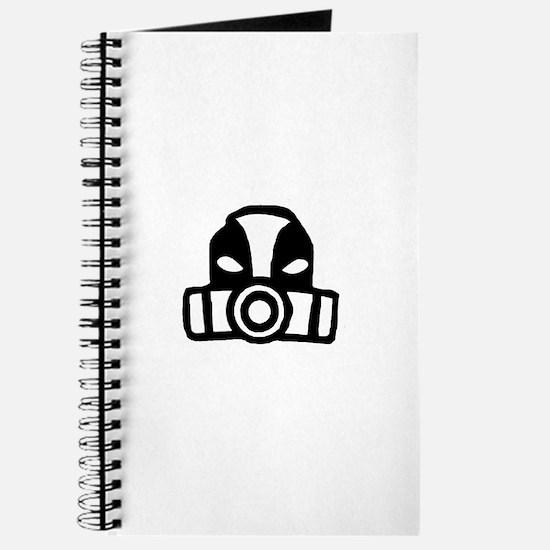 Halo Grunt Journal