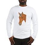 Arwen Long Sleeve T-Shirt