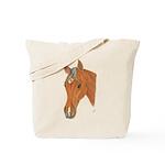 Arwen Tote Bag