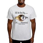 FORD 9 inch Light T-Shirt
