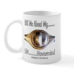 FORD 9 inch Mug