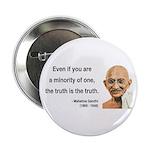 Gandhi 12 2.25