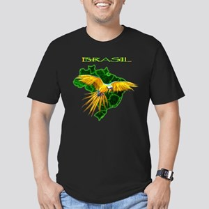 Brasil - Arara T-Shirt