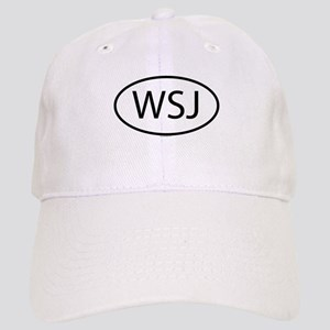 WSJ Cap