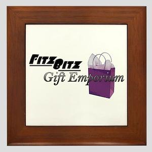 FitzBitz Tile