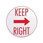 Keep Right 3.5