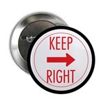 Keep Right 2.25