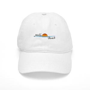 237a874e8d9 Malibu Hats - CafePress
