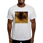 Prior Knowledge Light T-Shirt