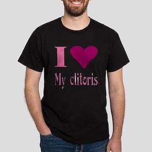 SEX: do it for the children! Dark T-Shirt