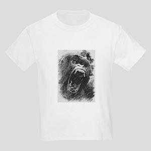 Animal 5 Merchandise T-Shirt