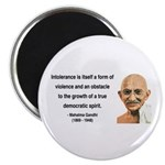 Gandhi 16 2.25