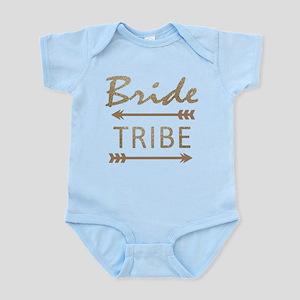 tribal arrow bride tribe Body Suit