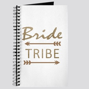 tribal arrow bride tribe Journal
