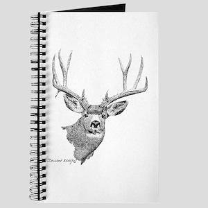 Mule Deer Journal