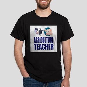 Agriculture Teacher T-Shirt