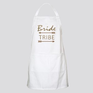 tribal arrow bride tribe Light Apron