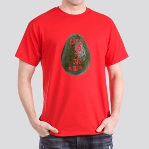 number T-Shirt