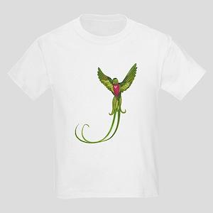 Guatemala Adoption Kids T-Shirt