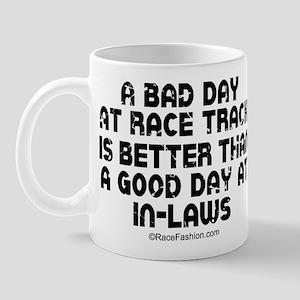 Good Day 2 Mug