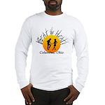 Beat the Heat Long Sleeve T-Shirt