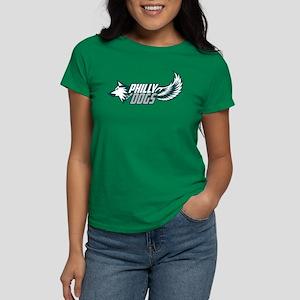Phillydogs T-Shirt