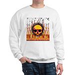 BHC FLAMED Sweatshirt