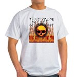 BHC FLAMED Light T-Shirt