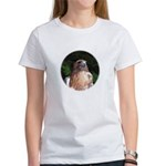 Redtailed Hawk Women's T-Shirt
