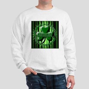 southside Sweatshirt