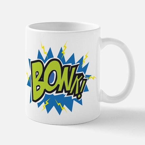 BONK! Mug