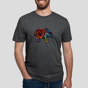BEAR ELECTRIC T-Shirt