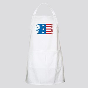 American Obama BBQ Apron