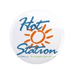 "HotStation 3.5"" Button (100 pack)"