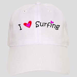Surfing Cap