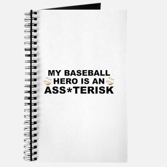 Ass*terisk Journal