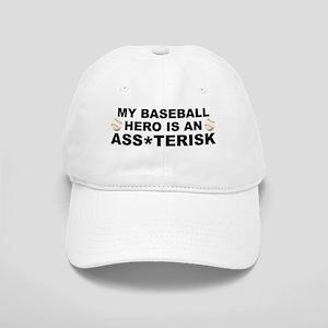 Ass*terisk Cap