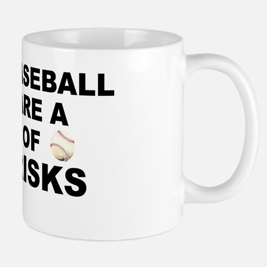 Ass*terisks Mug