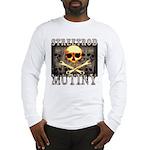 STREETROD MUTINY Long Sleeve T-Shirt