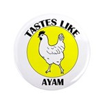 Tastes Like Ayam 3.5