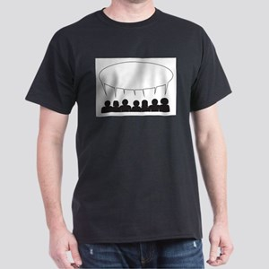 What Do The People Say T-Shirt