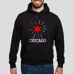 Chicago, Wht, I Love Chicago, Chi-town, Illinois,